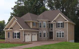 two home two house ideas fuquay varina homes stanton
