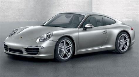 Porsche Racing News by News Porsche 991 Racing Luxury In Your Hand