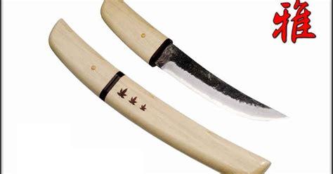 Pisau Merk Victorinox inilah harga pisau sembelih tajam daftar harga pisau terbaru