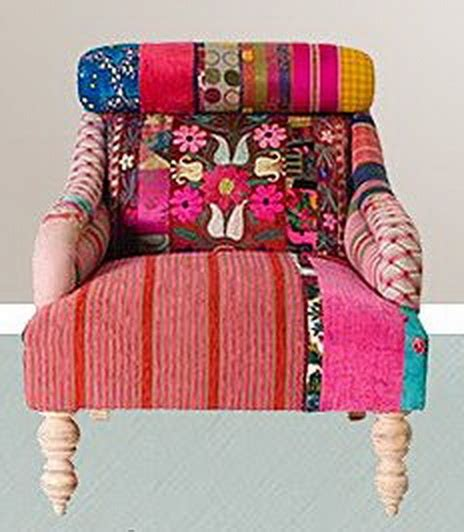 Really Comfy Armchair by 17 Best Ideas About Comfy Armchair On