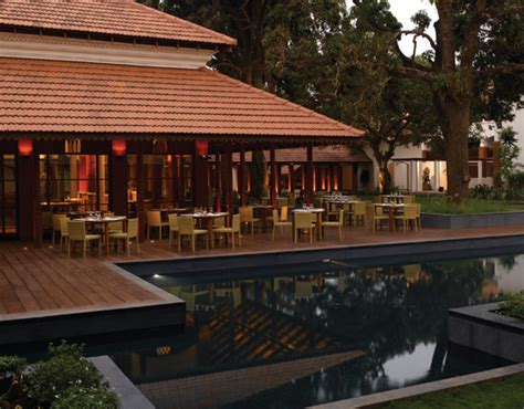 Kaafal Hermitage Almora India Asia hotels in goa india