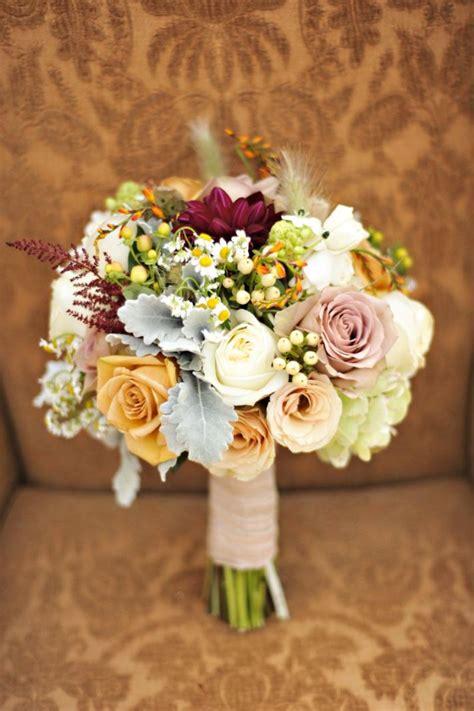 rustic luxe wedding inspiration onewed
