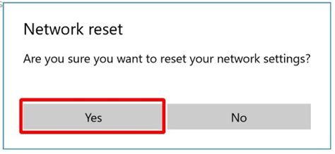 network reset on computer how to completely reset network settings on windows 10