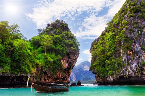 Tropical Jungle thailand resor tropical jungle wallpaper background images