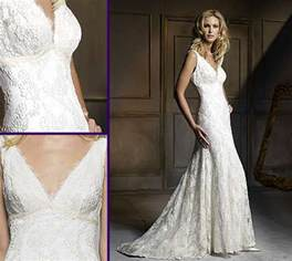 lace dresses for wedding vintage lace country style wedding dresses images modern