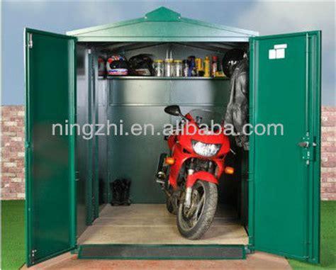motorad garage motorrad garage scheunen hallen produkt id 747009588