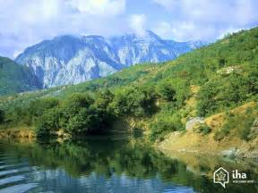 location piscine albanie location de de