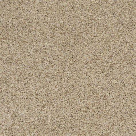 shaw carpet magnetic design ii warehouse carpets