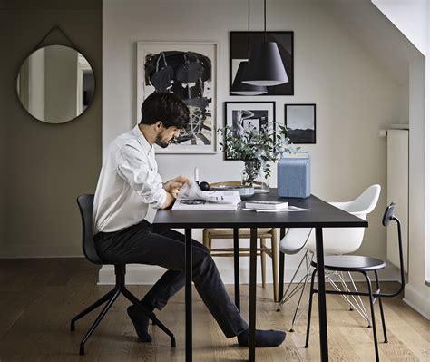 design engineer oslo oslo more than meets the eye new oslo loudspeaker