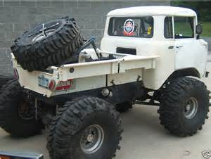 Jeep Fc For Sale Willys Fc 170 For Sale Autos Post