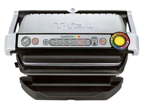 Conforama Grill by Grille Viande Tefal Yy2803fb Vente De Barbecue Grill