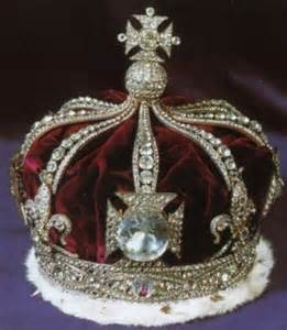 the koh i noor diamond will stay in britain says cameron