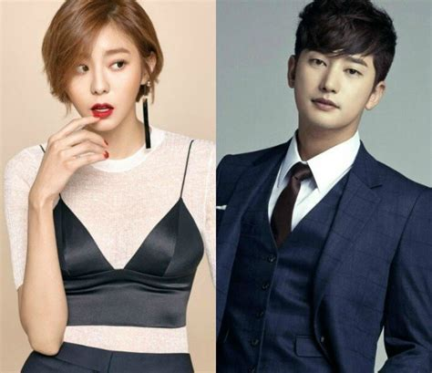 film korea my golden life recaps 187 dramabeans korean drama recaps
