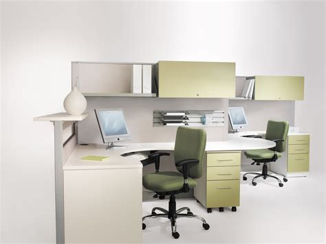 tayco panelink workstations nashville office furniture