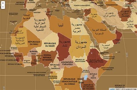 world map with country names in arabic best 20 countries names ideas on