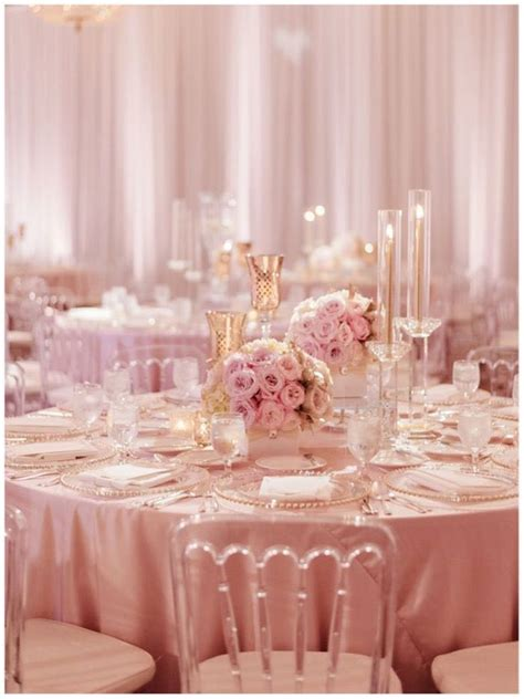Wedding Floral Centerpieces by Extravagant Wedding Floral Centerpieces Modwedding