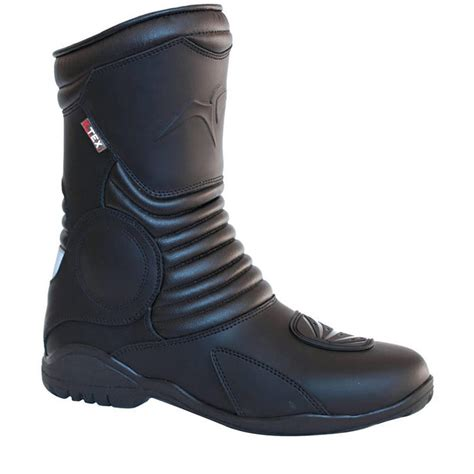 clearance motorcycle boots blytz chion motorcycle touring boots clearance