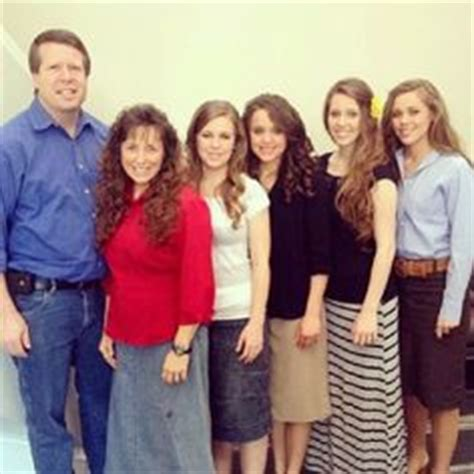sponsors tlc ran our ads on jill and jessa counting on image gallery jill and jessa duggar