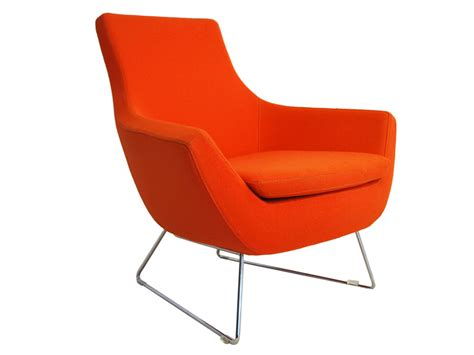 orange chair image gallery orange chair
