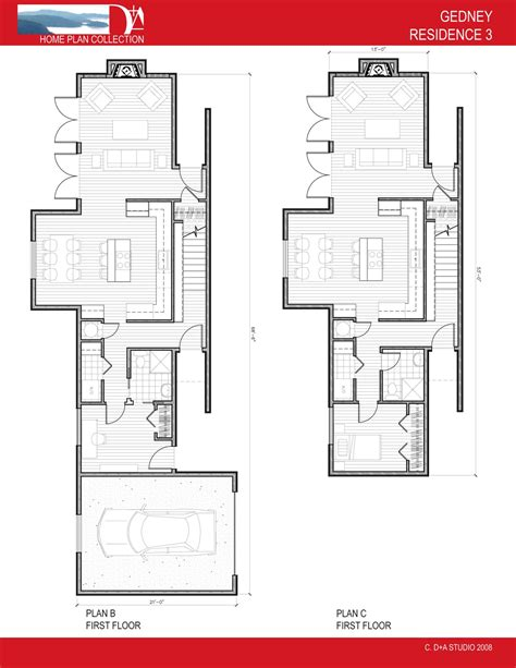 1300 sq ft to meters 1300 square foot house plans house plans home designs