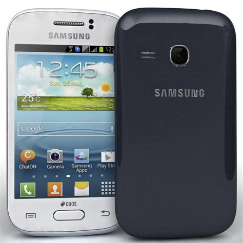 reset samsung young 2 samsung galaxy young 2 specifications hard reset guide