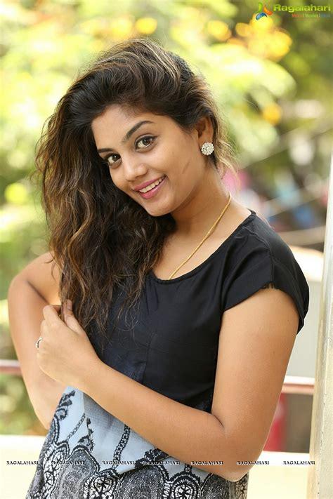 actress karuna ragalahari karuna image 33 telugu cinema heroines photos gallery