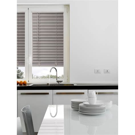 Home Depot Home Decorators Collection Blinds 28 Images Home Decorators Collection Gray Cordless 2 1 2 In