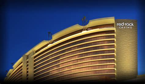 Casinos In Las Vegas Hotel And Casino Properties Graton Casino Buffet