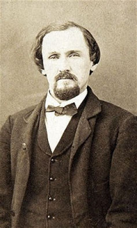anthony daniels md arkansas a day in the life of the civil war hung as a confederate spy