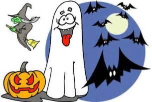 Manualidades con ni 241 os ara 241 as y fantasmas para decorar