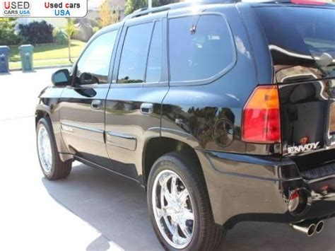 car owners manuals for sale 2000 gmc envoy transmission control for sale 2002 passenger car gmc envoy lakehead insurance rate quote price 2000 used cars