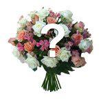 consegna fiori genova cacciola fiori consegna fiori genova vendita fiori