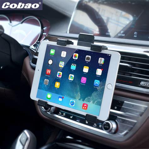 Holder Mobil Mobile Car Holder 7 15 Inch For Tablet Pc 1 fit 7 8 9 10 11 inch car air vent tablet pc pad holder