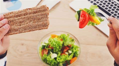 alimenti senza lieviti prodotti senza lievito la lista di alimenti