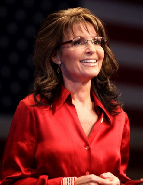 Sarah Palin Body Measurements | sarah palin body measurements celebrity bra size body