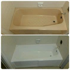 redo bathtub small home remodel before and after portland oregon home remodel remodel costs vs home