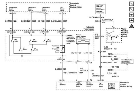 standalone ls1 wiring harness diagram get free image