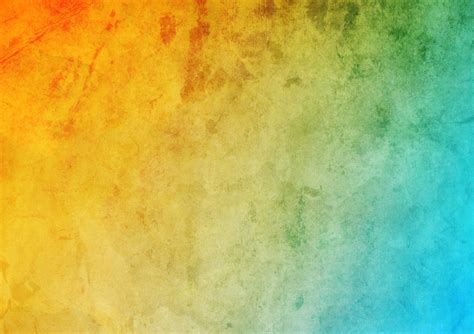 background pattern removal by power spectral filtering colorful textures tumblr wallpaperhdc com