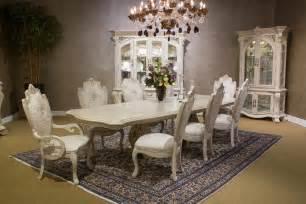 Aico Dining Room Aico Villa Di Como Sideboard In Moonlight Finish