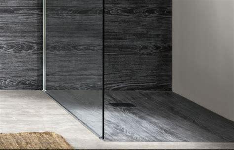 cabina doccia a pavimento cabina doccia a pavimento