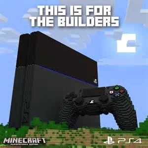 Minecraft sweet and awesome myideasbedroom com