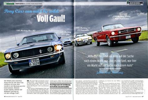 Auto Bild Ausgabe 1 by Oldtimer News Neu Am Kiosk Auto Bild Klassik 1 2014 Mit