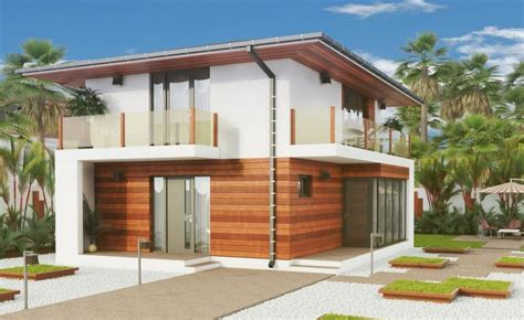2 bedroom homes 2 bedroom house plans optimum choice