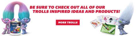 true value trolls sweepstakes