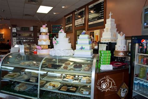 by design bakery and coffee shop elkin nc village coffee house bakery fayetteville nc wedding cake