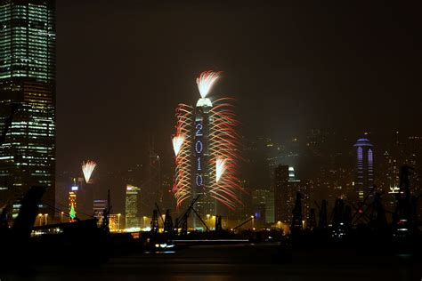 new year traditions wiki hong kong new year countdown celebrations