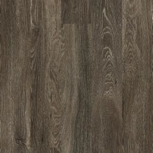 shaw knoxville 6 in x 48 in coalmont vinyl plank flooring 23 64 sq ft case hd82400753