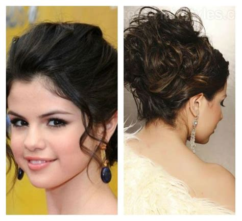 hair style that is popular for 2105 2105 evening hairstyles 31 best updos images on pinterest