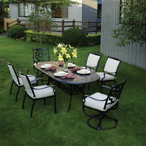 Patio Furniture Wi by Patio Furniture Wi 28 Images Outdoor Patio Furniture