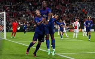 2017 europa league final download mp4 ajax 0 2 manchester united europa league